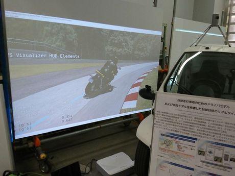 BikeSim.jpg